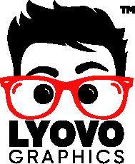 LyovoGraphics™
